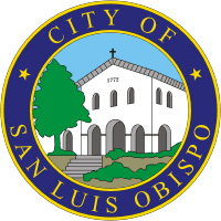 City-of-San-Luis-Obispo