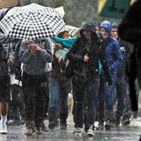 rain-kids